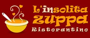 L'Insolita Zuppa